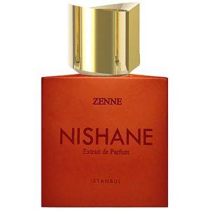 Nishane-Zenne-Bottle