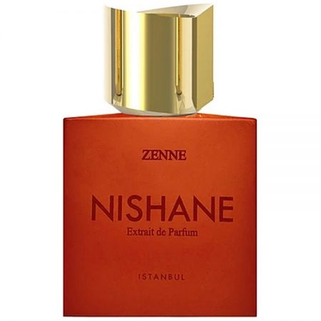 Nishane-Zenne-Bottle