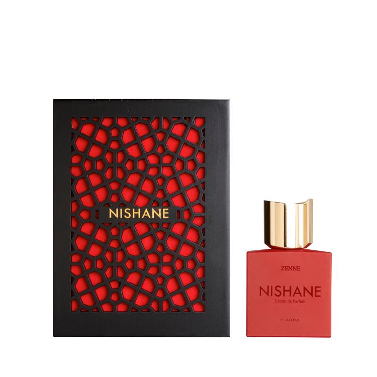 Nishane-Zenne