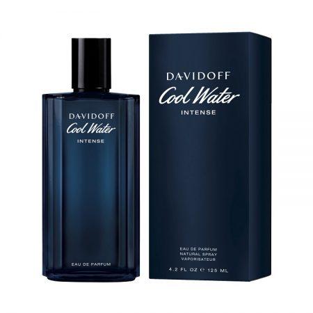 davidoff-cool-water-intense
