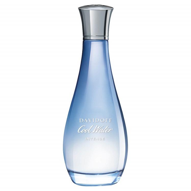 davidoff-cool-water-intense-edp-for-women-bottle