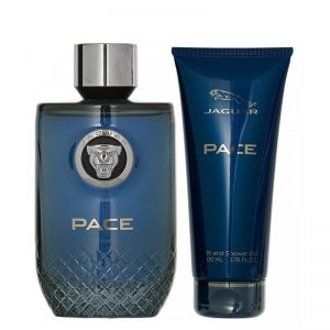 jaguar-pace-edt-2-pcs-gift-set-for-men-bottle