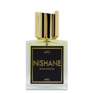 nishane-ani-edp-for-men-and-women-100ml-bottle