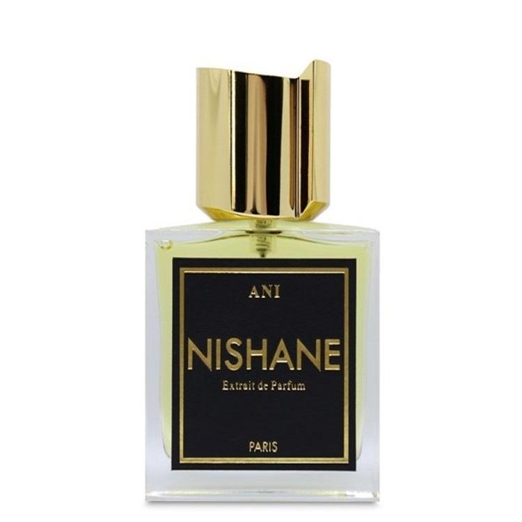 nishane-ani-edp-for-men-and-women-100ml-bottle