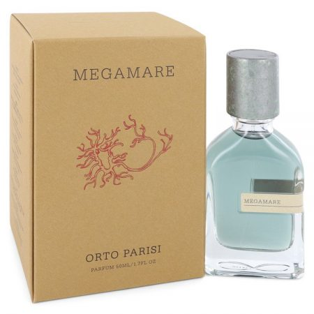 orto-parisi-megamare-for-men-and-women
