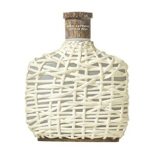 John-Varvatos-Artisan-Pure-Bottle