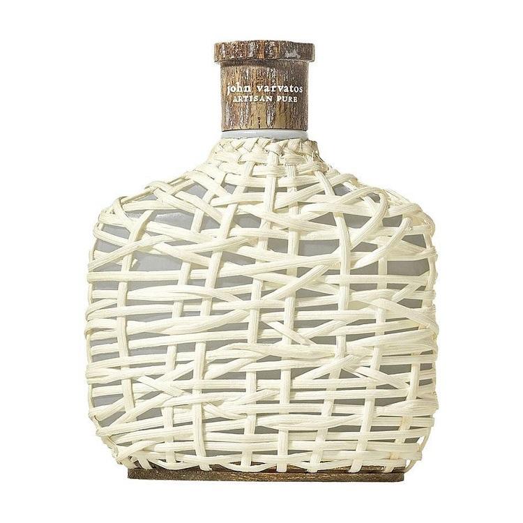 John-Varvatos-Artisan-Pure-Bottle