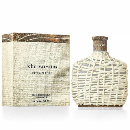 John-Varvatos-Artisan-Pure
