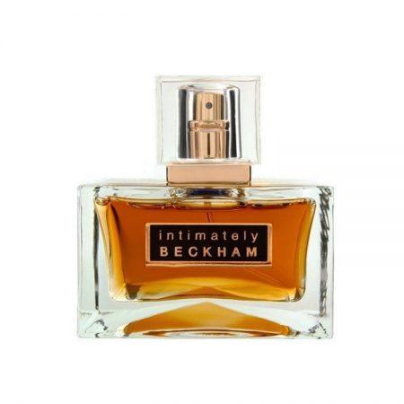 David-Beckham-Intimately-Men-bottle