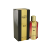 mancera-pink-prestigium-edp-for-women