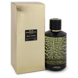 Mancera-Wild-Python-EDP-for-Women