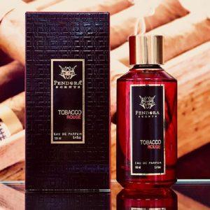 paris-corner-tobacco-rouge-edp-for-men