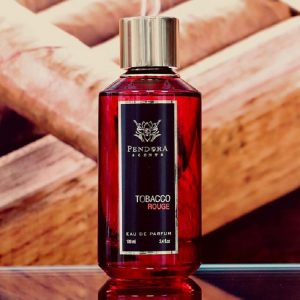 paris-corner-tobacco-rouge-edp-for-men-bottle