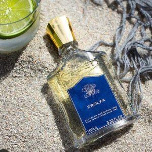 Creed-Erolfa-Bottle