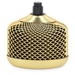 John-Varvatos-Oud-Tester-Bottle