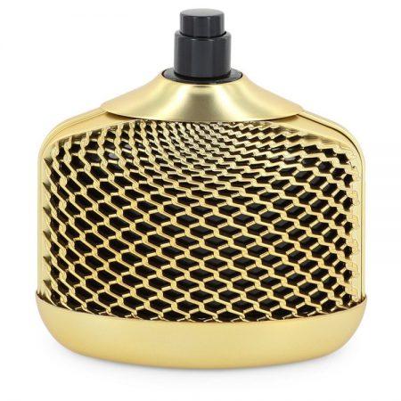 John-Varvatos-Oud-Tester-Bottle