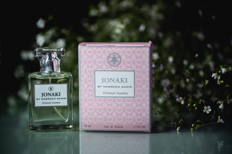 Jonaki-Fragrance-Oriental-Jasmine-Edit