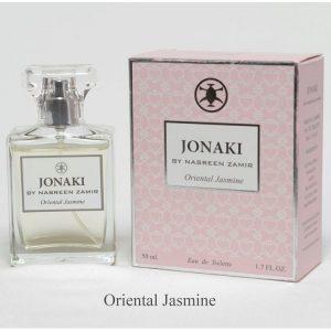 Oriental-Jasmine