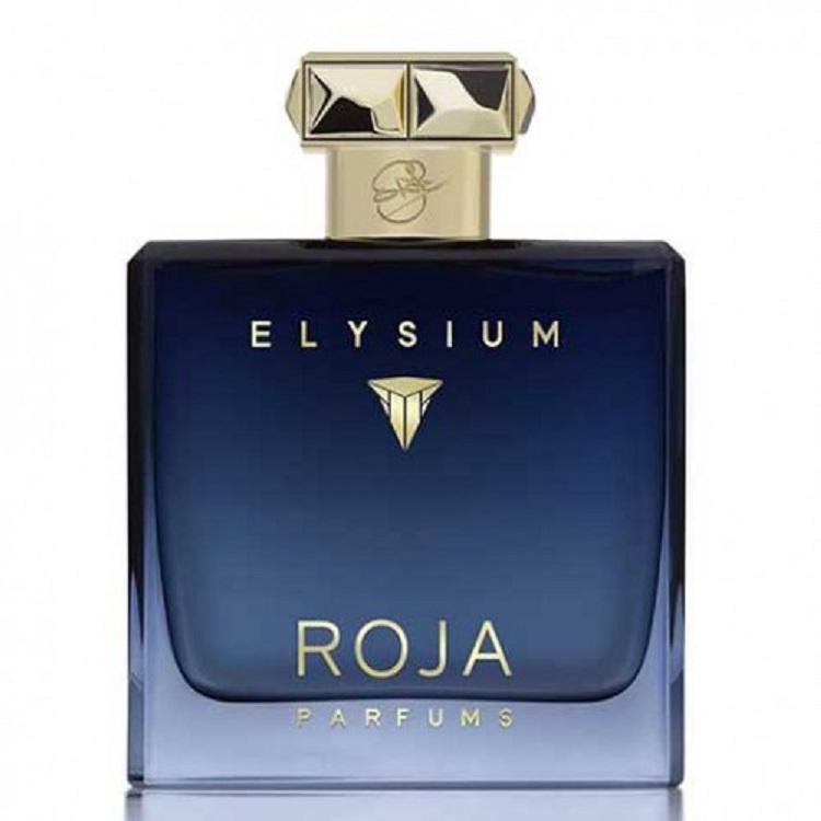 Roja-Elysium-Bottle