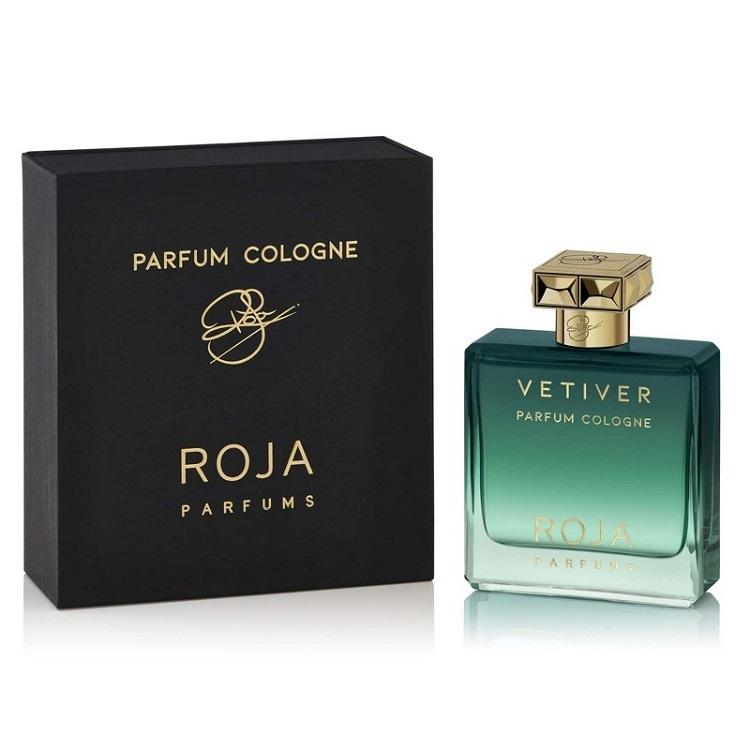 Roja-Vetiver-Parfum-Cologne