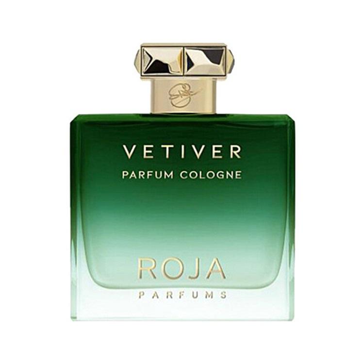 Roja-Vetiver-Parfum-Cologne-Bottle