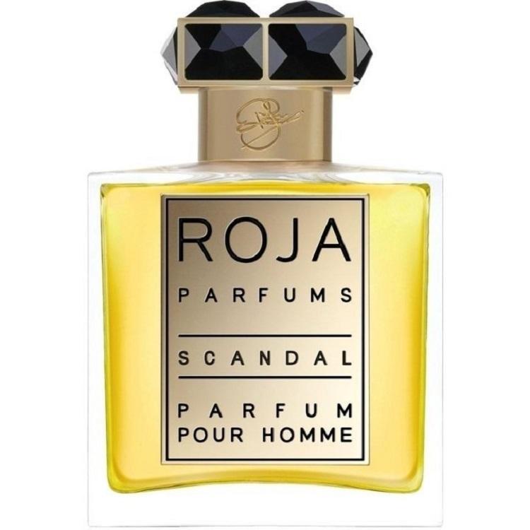 Scandal-pour-homme-bottle