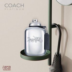 coach-platinum-resized