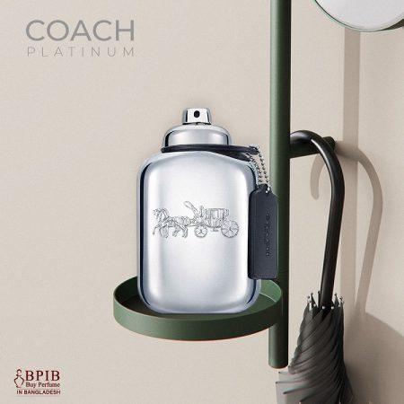 coach-platinum-resized