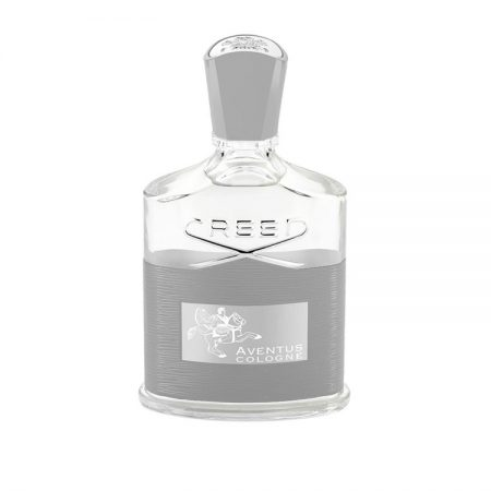 creed-aventus-cologne-bottle