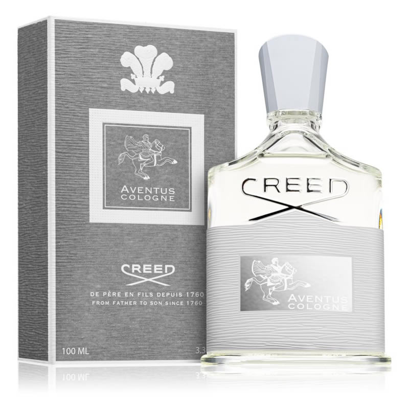 creed-aventus-cologne