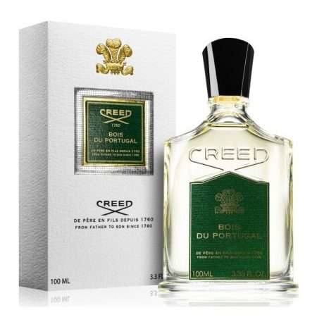 creed-bois-du-portugal