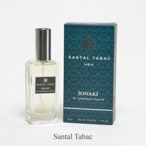 jonaki-santal-tabac-for-men-50ml