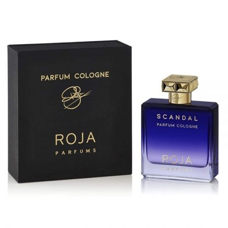 roja-parfums-scandal-parfum-cologne