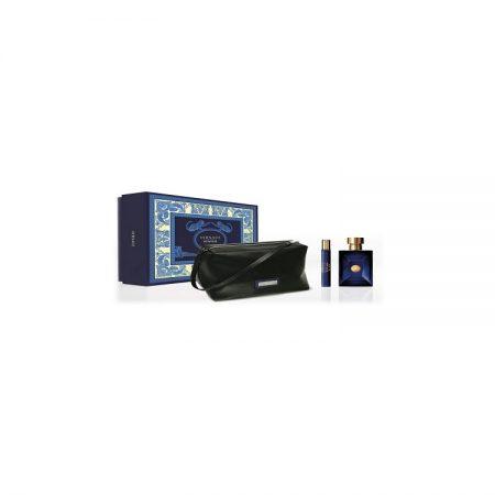 versace-dylan-blue-3-pcs-gift-set-full