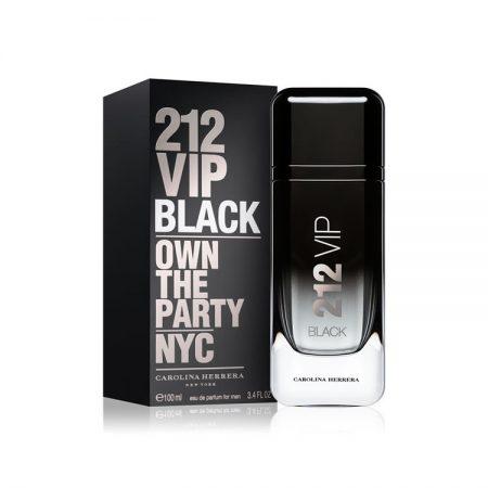 Carolina-Herrera-212-VIP-Black