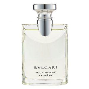 Bvlgari-Pour-Homme-Extreme-Bottle