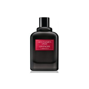 Givenchy-Gentlemen-Only-Absolute-Bottle