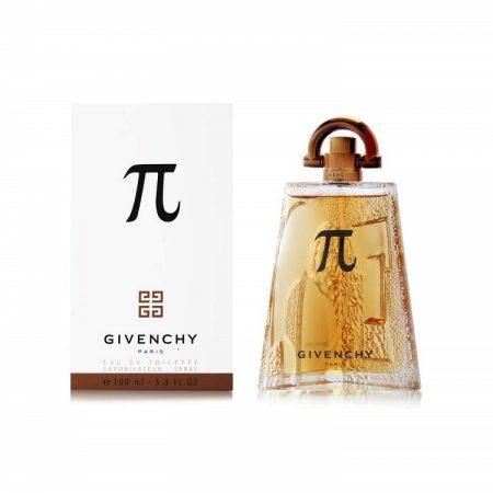 Givenchy-Pi