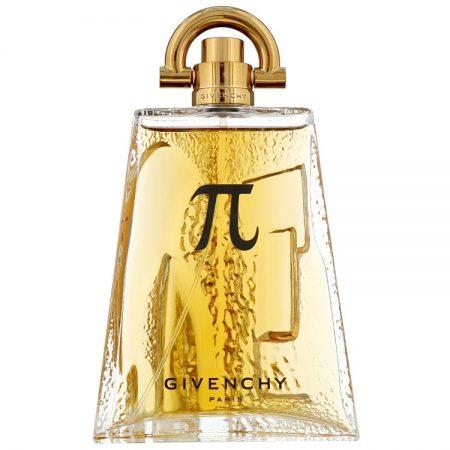 Givenchy-Pi-bottle