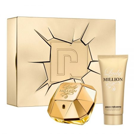 Paco-Rabanne-Lady-Million-Gift-Set-Women-1