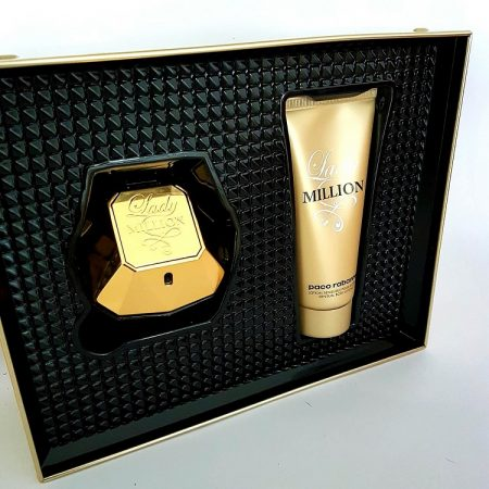 Paco-Rabanne-Lady-Million-Gift-Set-Women-2