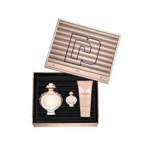 Paco-Rabanne-Olympea-Gift-Set-1