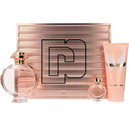 Paco-Rabanne-Olympea-Gift-Set-4