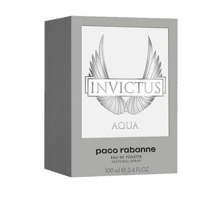Paco-rabanne-invictus-aqua-2018