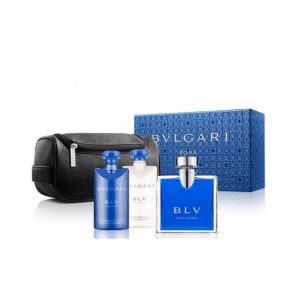 Bvlgari-Blv-Blue-Gift-Set