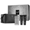 Duhnill-Icon-Gift-Set