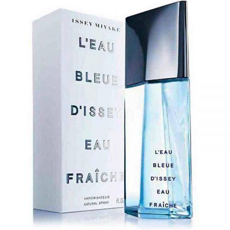 L'eau-Bleue-D'issey-Eau-Fraiche