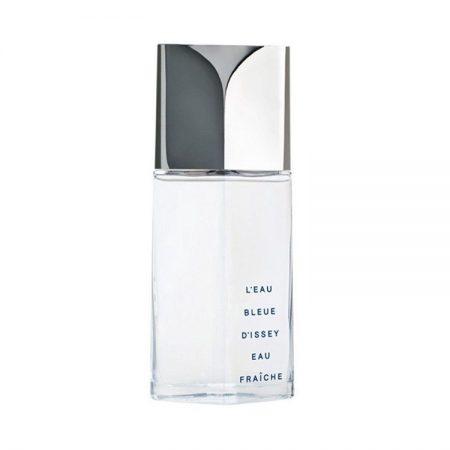 L'eau-Bleue-D'issey-Eau-Fraiche-bottle