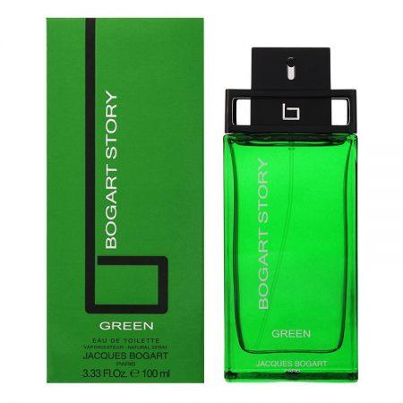 jacques-bogart-green-story-edt-for-men-100ml