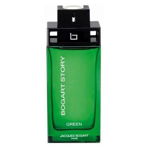 jacques-bogart-green-story-edt-for-men-bottle